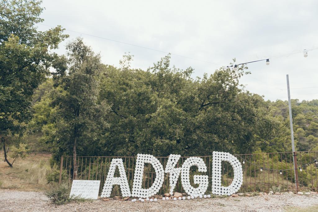AC-DC-boda-helena-molinos