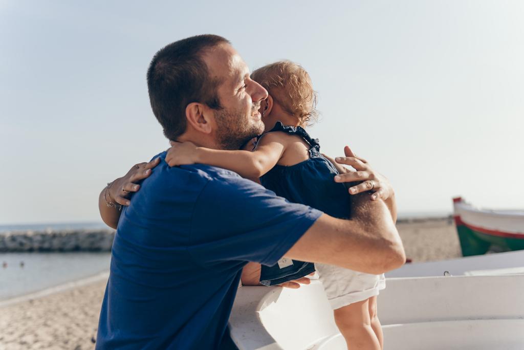abrazo-dia-del-padre
