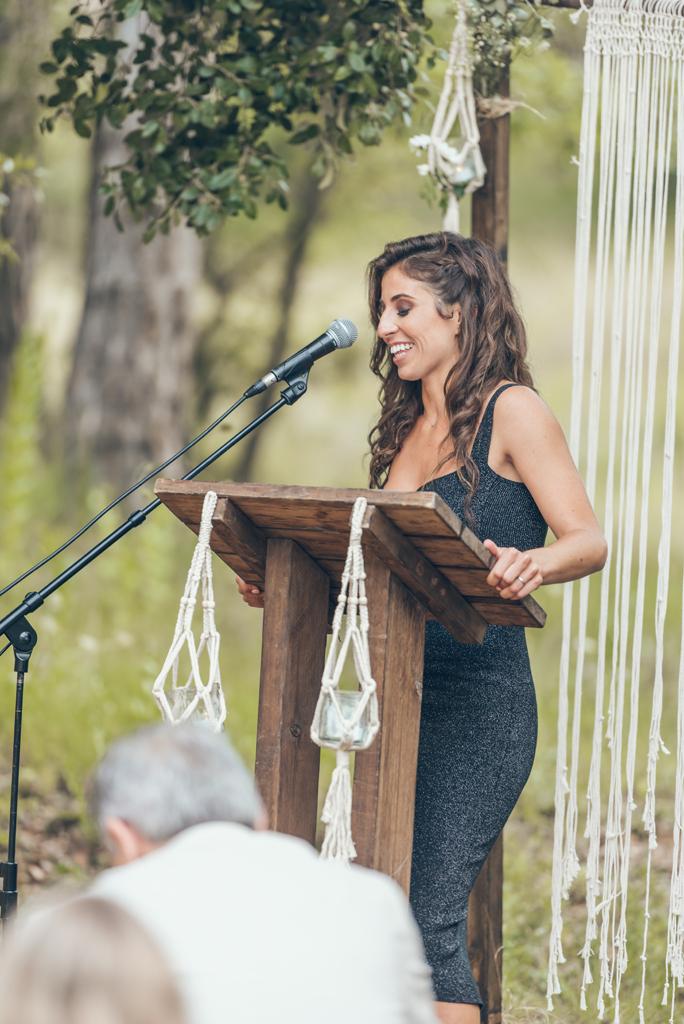 amiga-boda-discurso