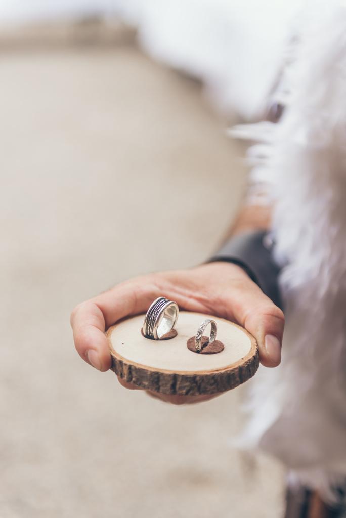 anillos-boda-vikinga