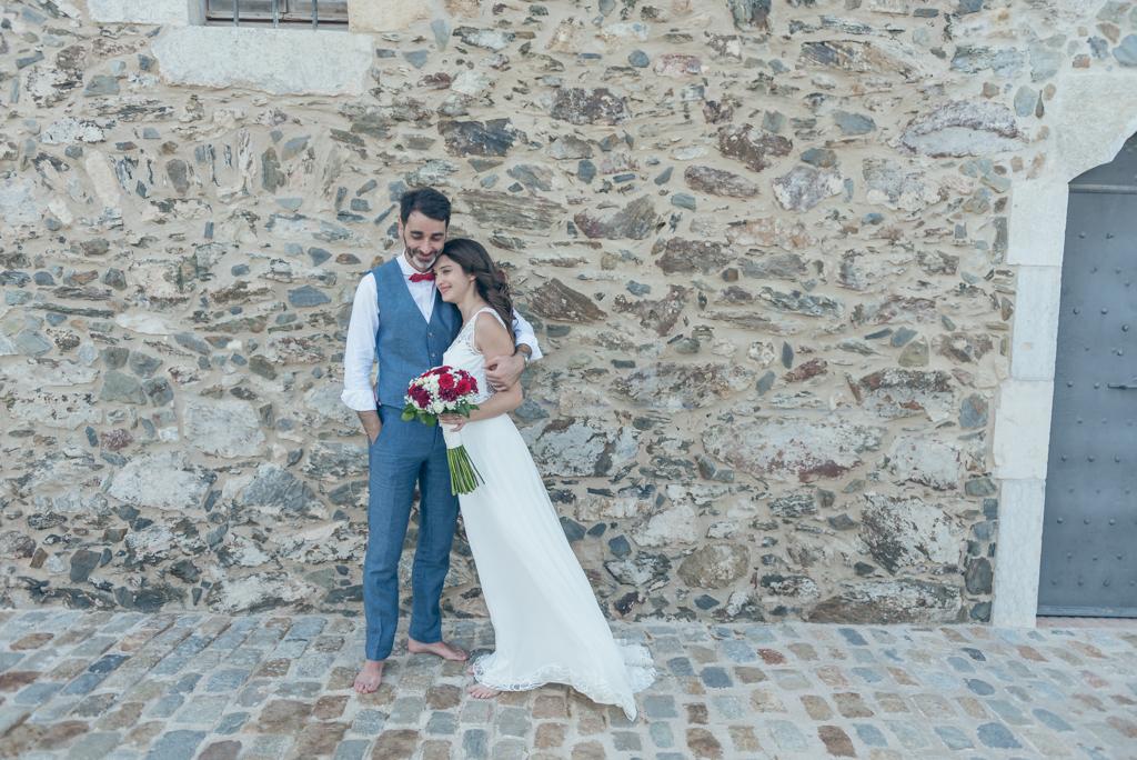 boda-molinos-casados