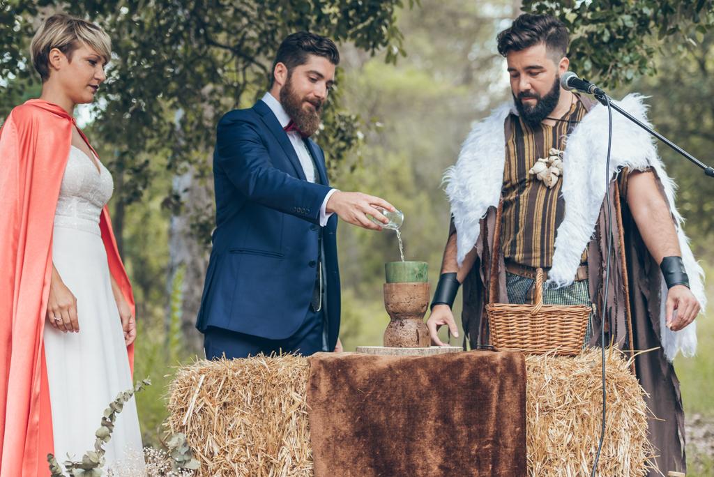 ceremonia-velas-boda-barcelona