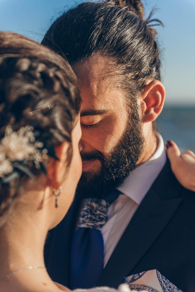 complicidad-boda-pareja