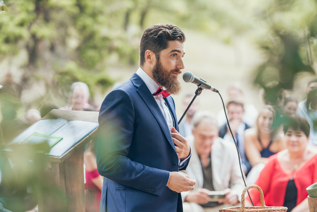 discurso-novio-boda