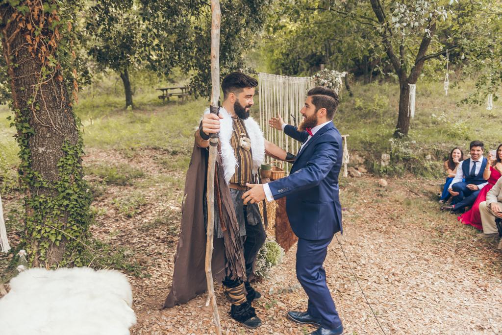 entrada-novio-boda
