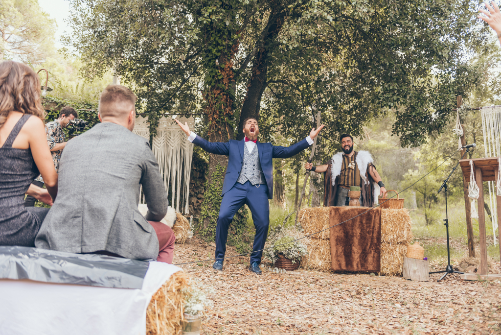 entrada-novio-grito-ceremonia