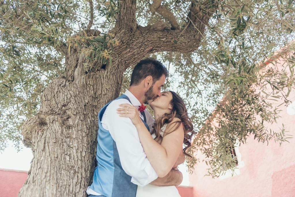 estudio-fotografico-boda-gerona