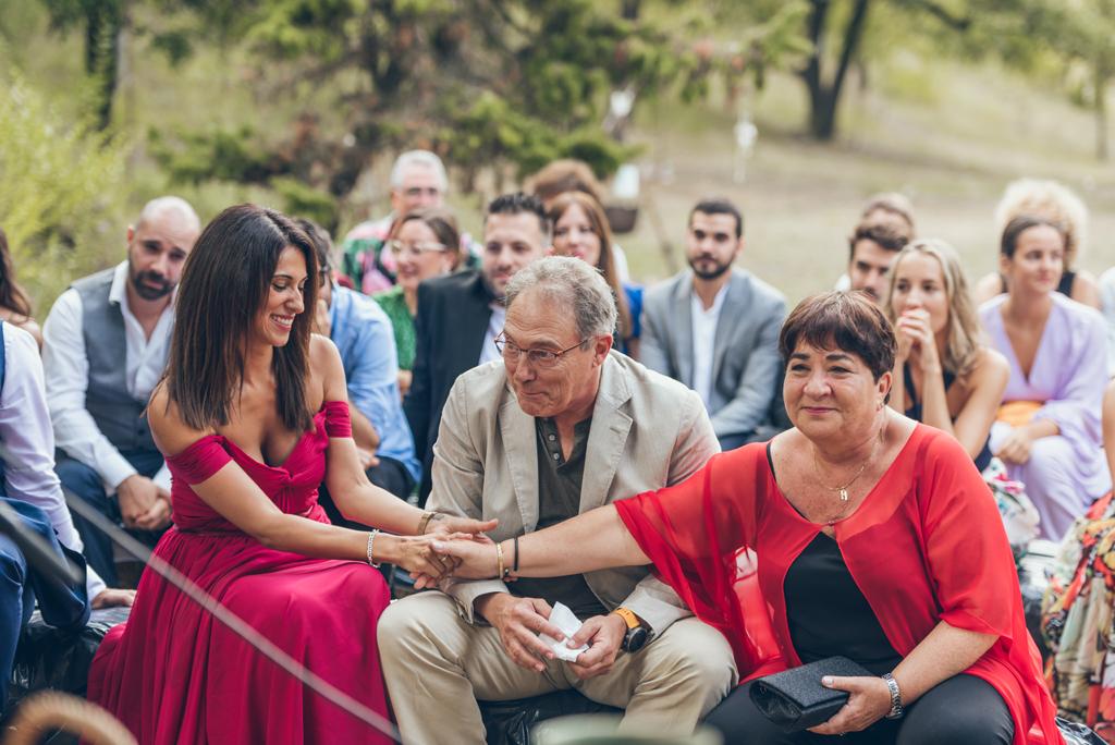 familia-boda-amiga