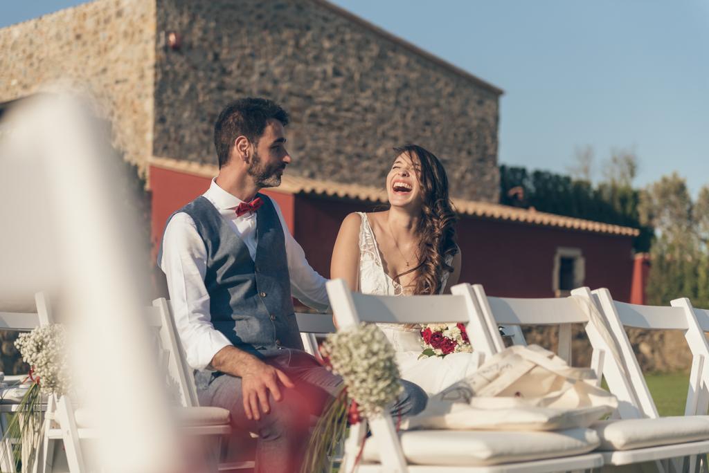 felicidad-boda-pareja