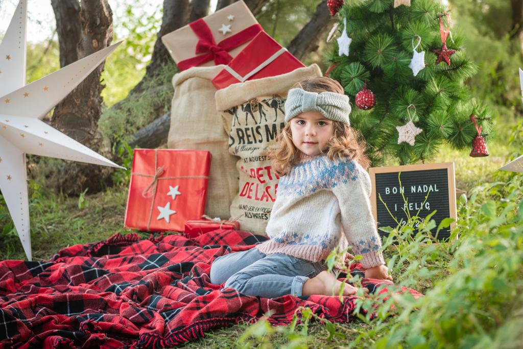 felicitaciones-navidad-foto-helena-molinos