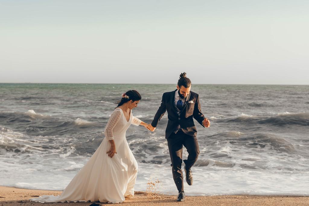 fotografa-bodas-barcelona