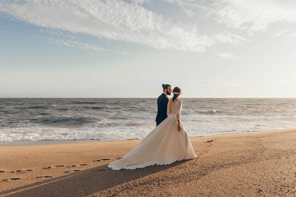 fotografa-helena-molinos-boda
