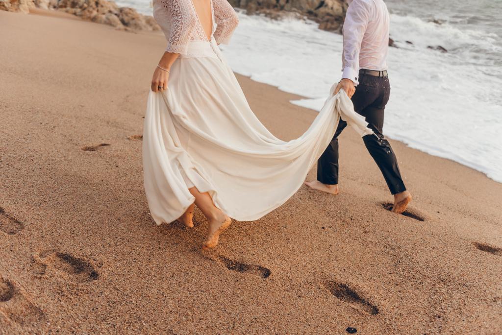 fotografo-bodas-postboda-pies