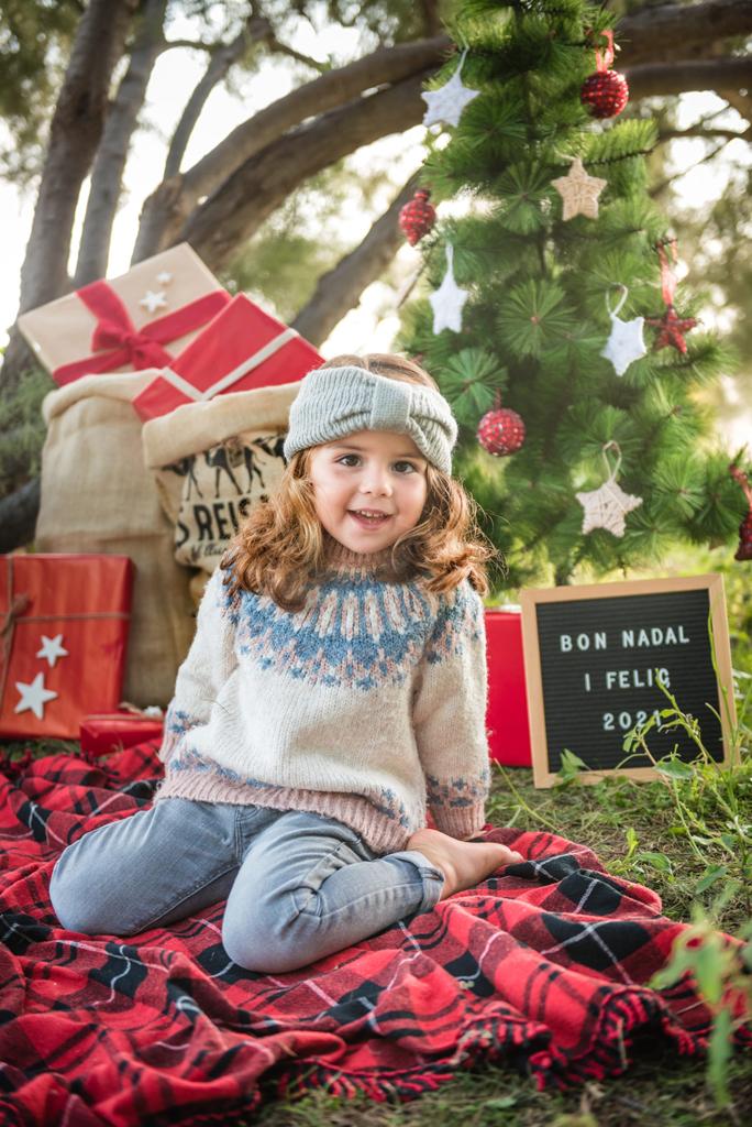 fotos-felicitar-navidad-helena-molinos