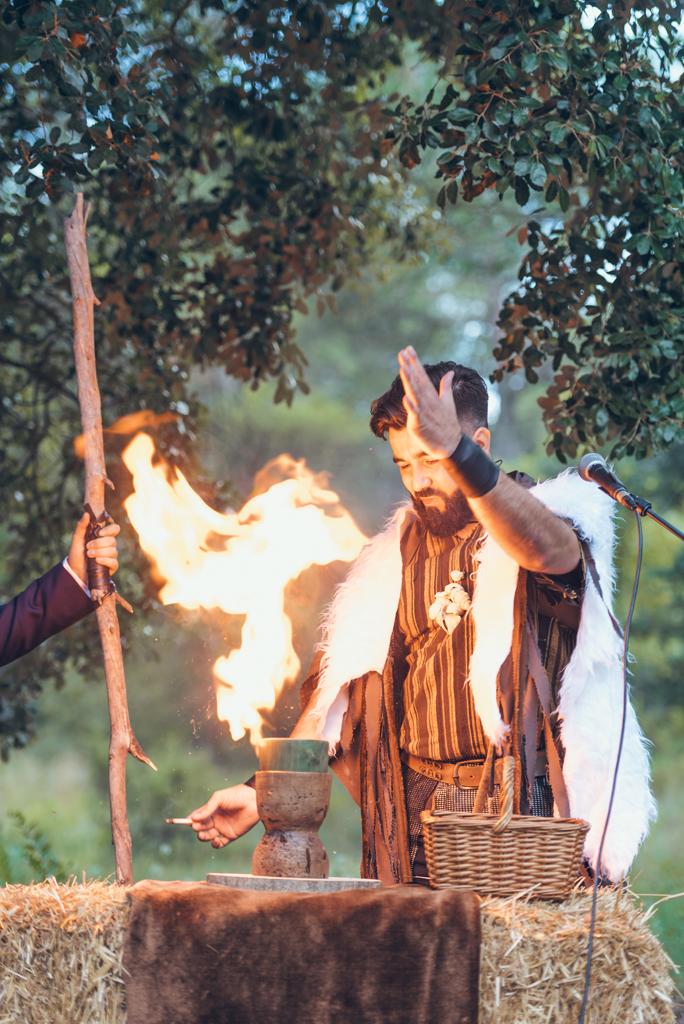 fuego-boda-ceremonia