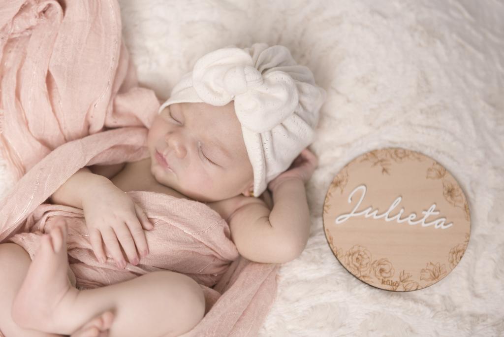 helena-molinos-03-sircus-kuko-newborn_1