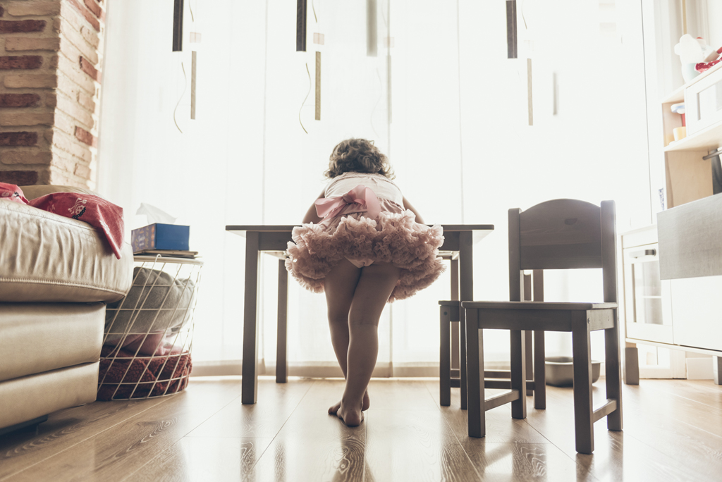 helena-molinos-ballet-fotografo