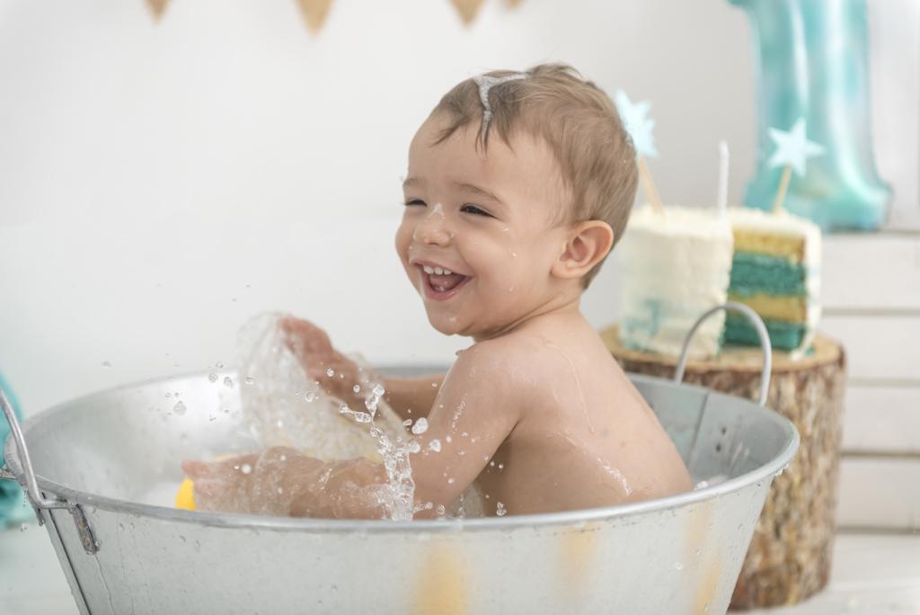 helena-molinos-bañera-un-año