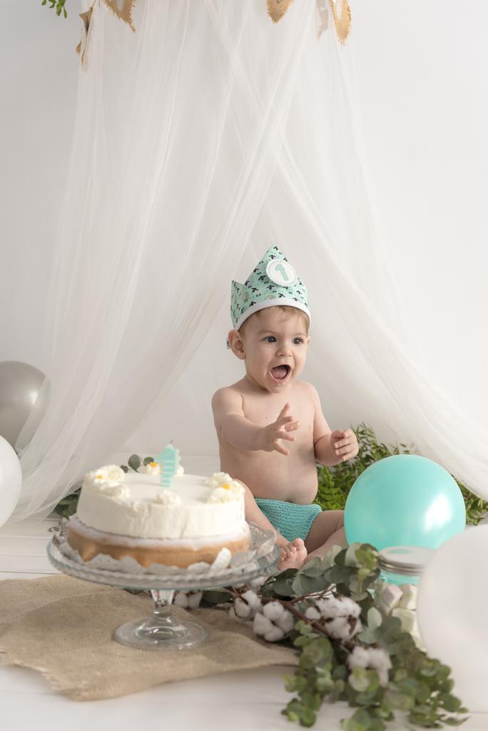 helena-molinos-bebe-primer-aniversario