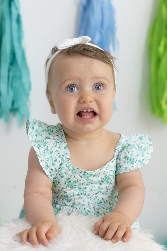 helena-molinos-bebe-un-año
