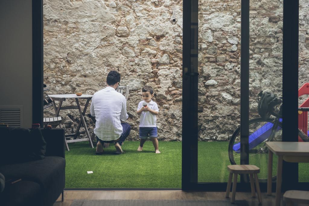 helena-molinos-casa-patio