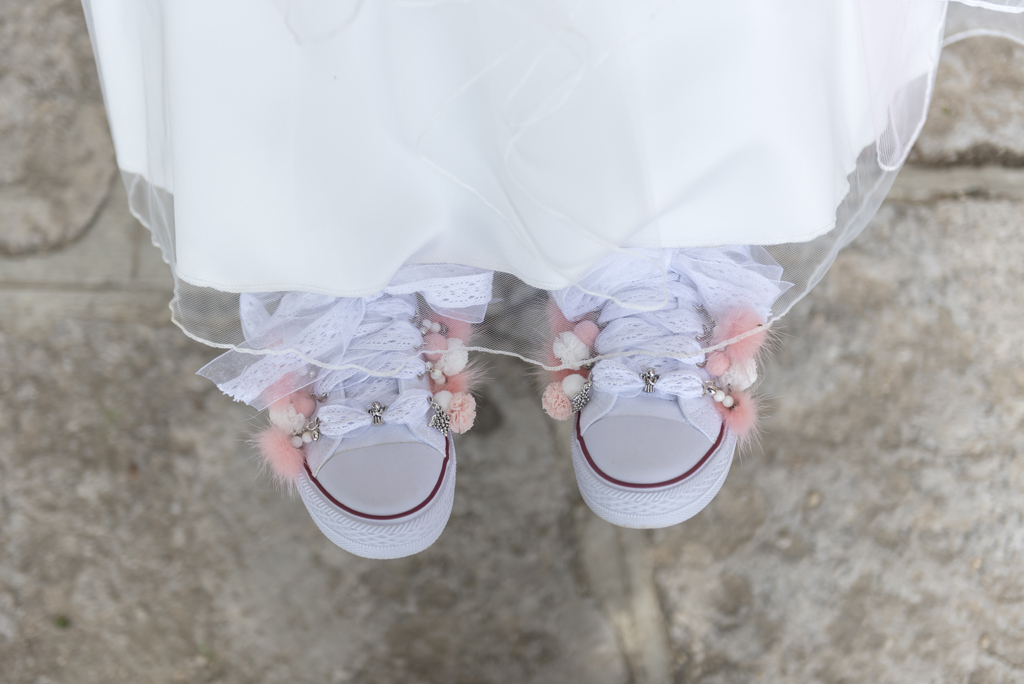 helena-molinos-comunion-exterior-zapatos