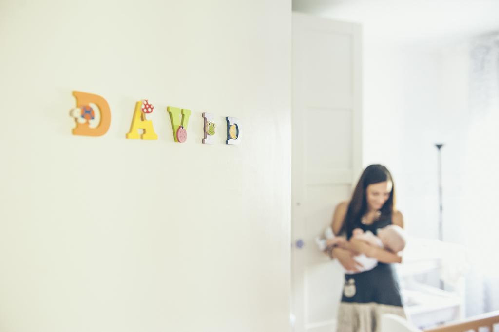 helena-molinos-david-newborn