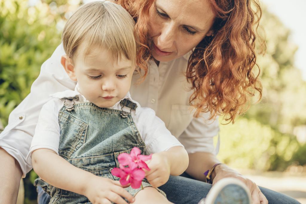 helena-molinos-dia-de-la-madre-amor