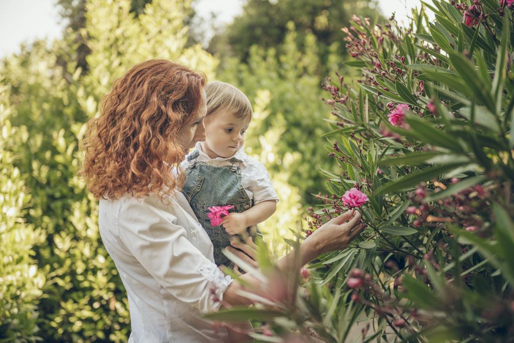 helena-molinos-dia-de-la-madre-familia-flor