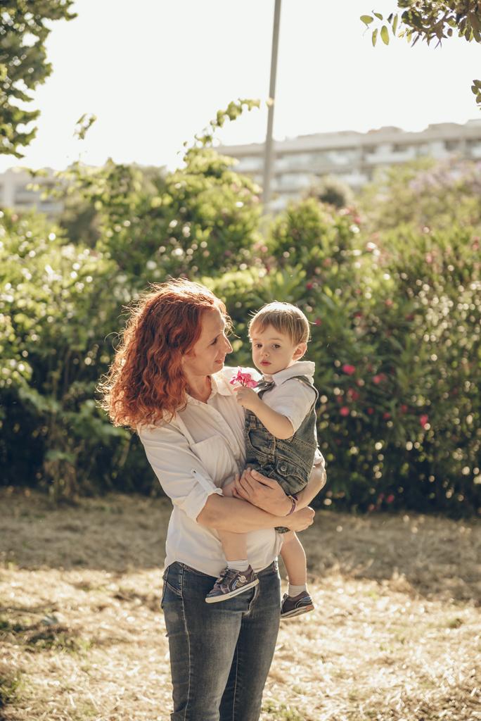 helena-molinos-dia-de-la-madre-familia-parque