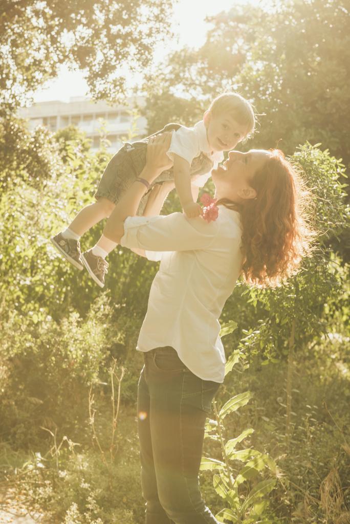 helena-molinos-dia-de-la-madre-felicidad