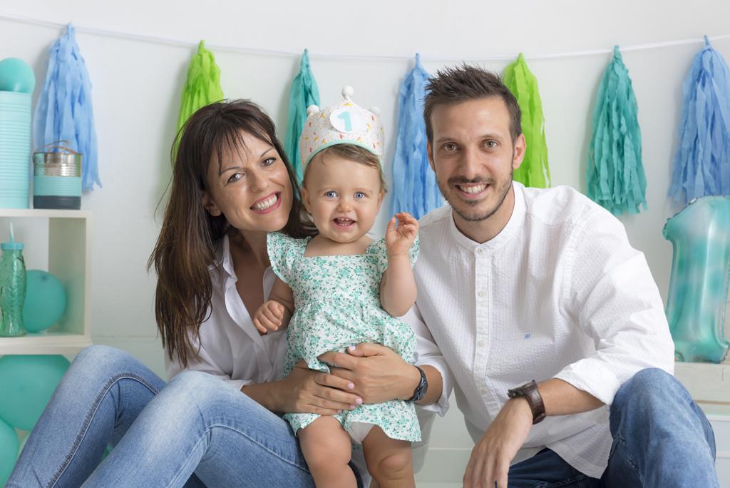 helena-molinos-estudio-familia