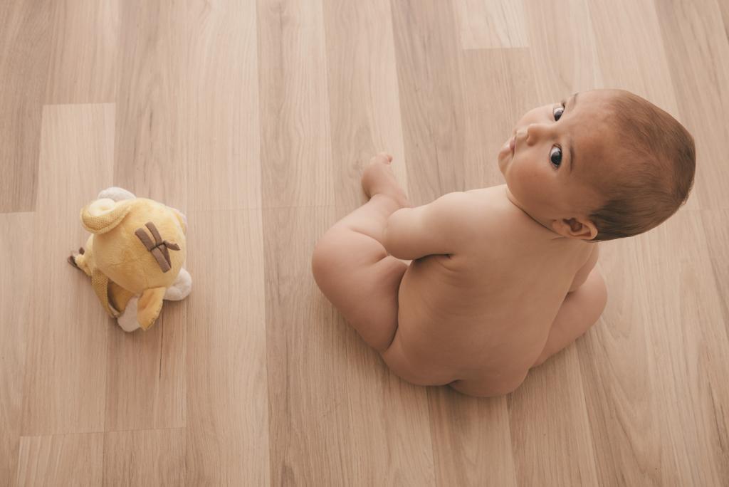 helena-molinos-fotografa-infantil-mataro