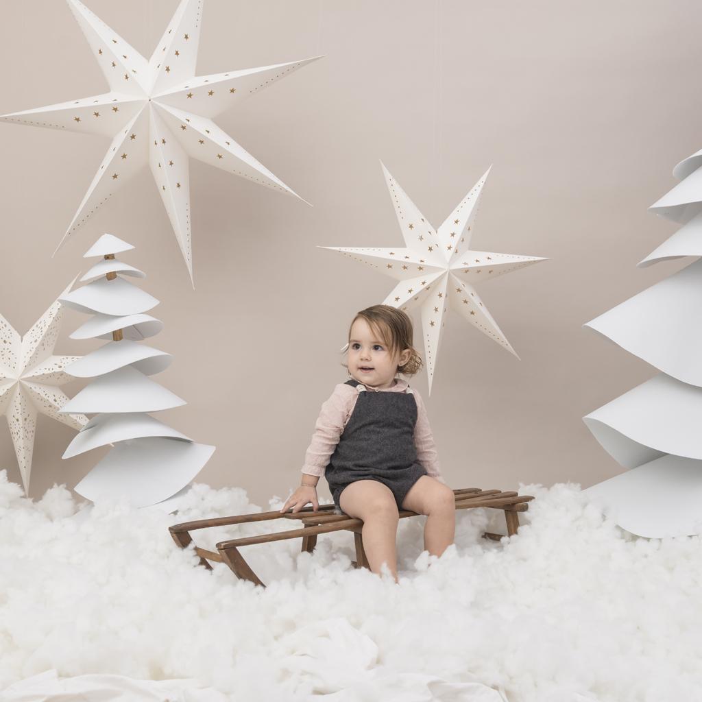 helena-molinos-fotografia-de-estudio-navidad-blanco