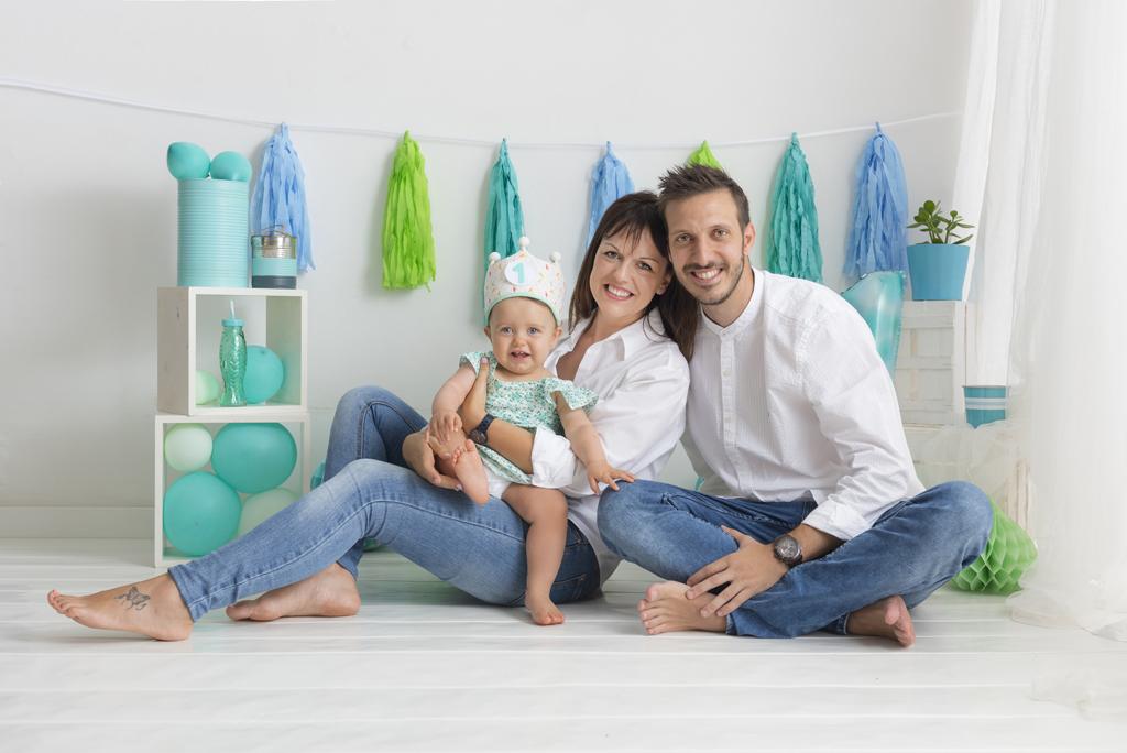helena-molinos-fotografia-de-familia