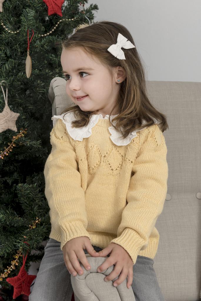 helena-molinos-fotografia-estudio-arbol-navidad-mataro
