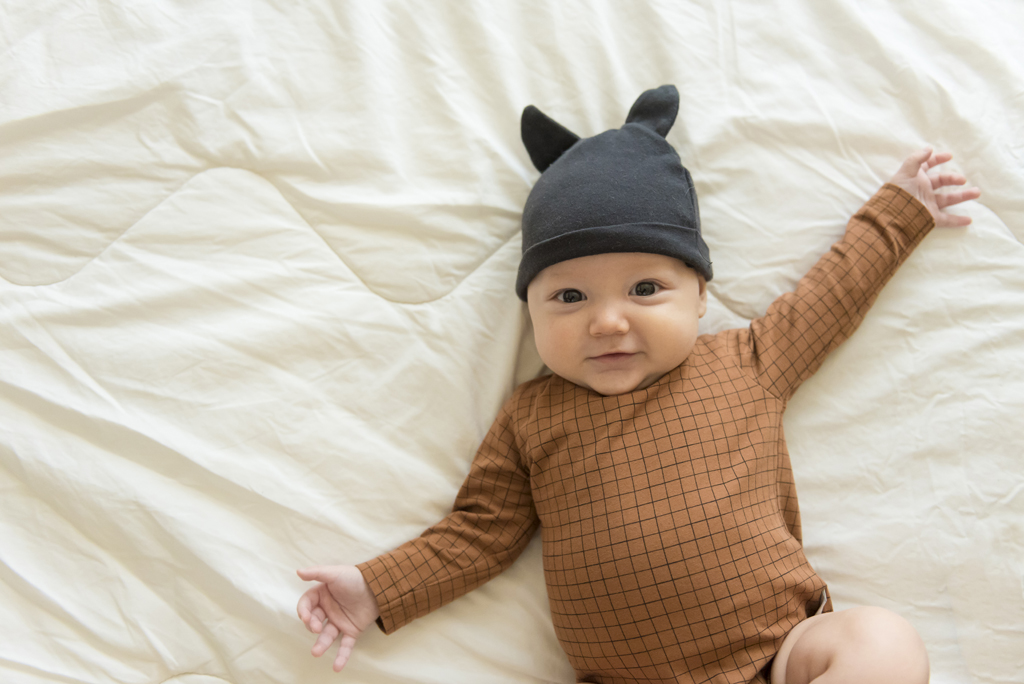 helena-molinos-fotografia-estudio-bebe-mataro
