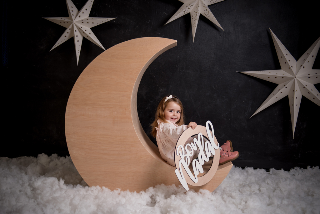 helena-molinos-fotografia-estudio-navidad-luna