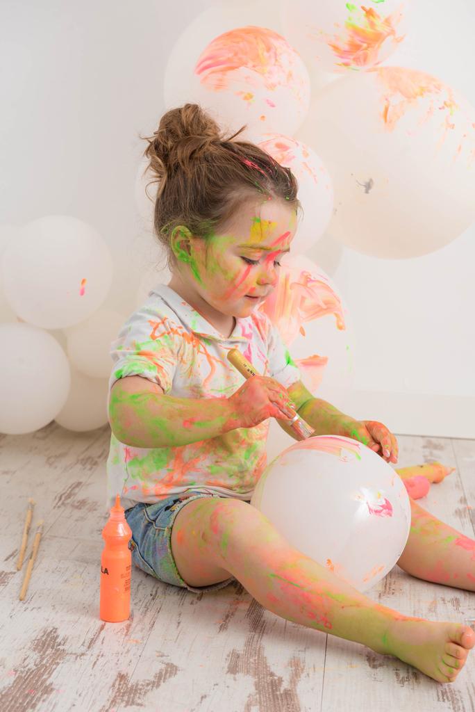 helena-molinos-fotografia-estudio-smash-painting-globo