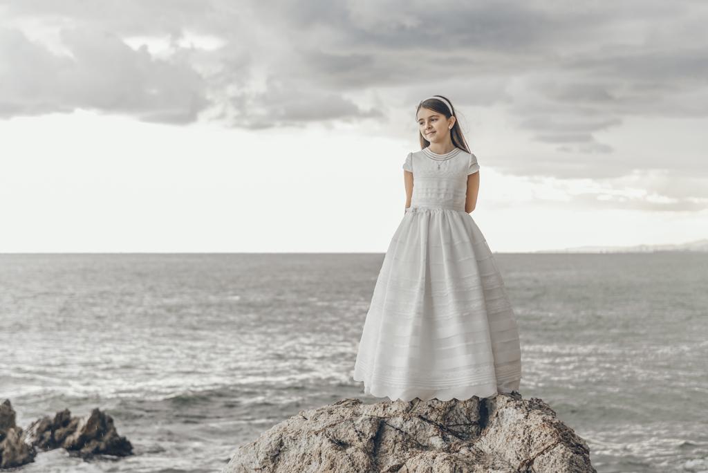 helena-molinos-fotografia-exterior-mar-comunion