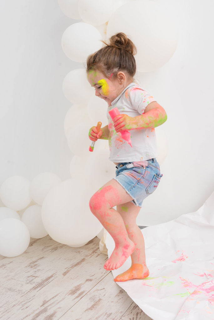 helena-molinos-fotografia-infantil-smash-painting
