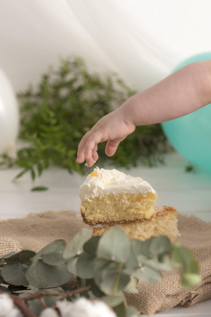 helena-molinos-fotografia-mano-tarta