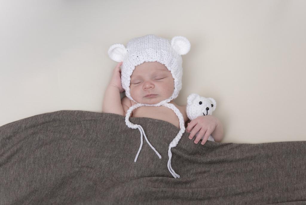 helena-molinos-fotografia-newborn-barcelona
