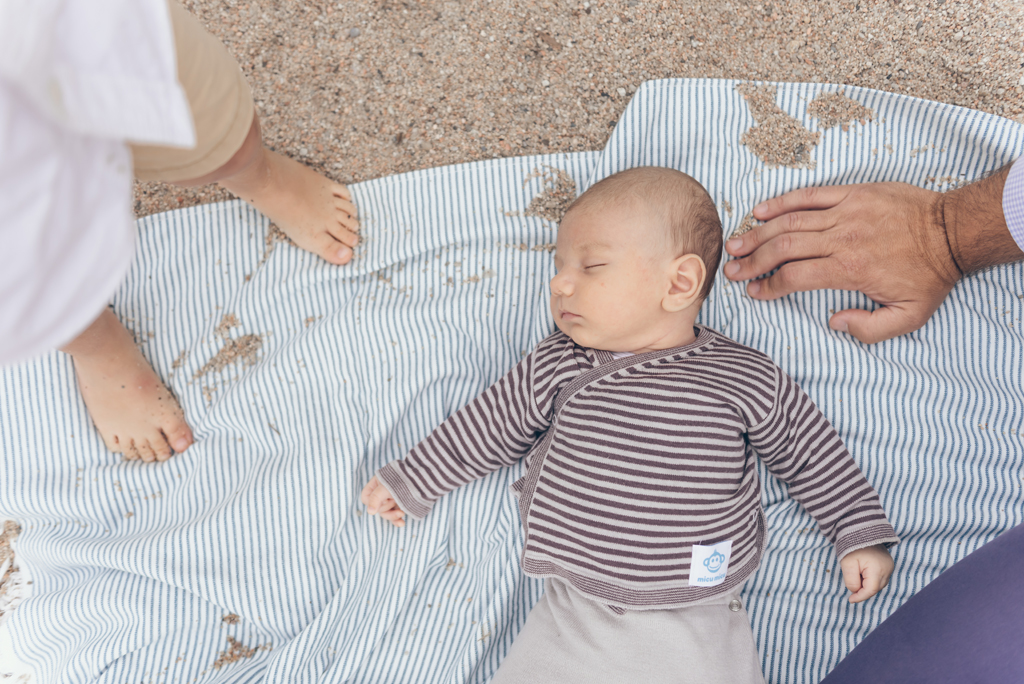 helena-molinos-fotografia-newborn-mataro-exterior