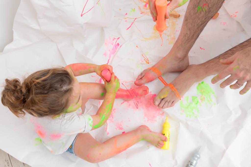 helena-molinos-fotografia-smash-painting-padre-colores