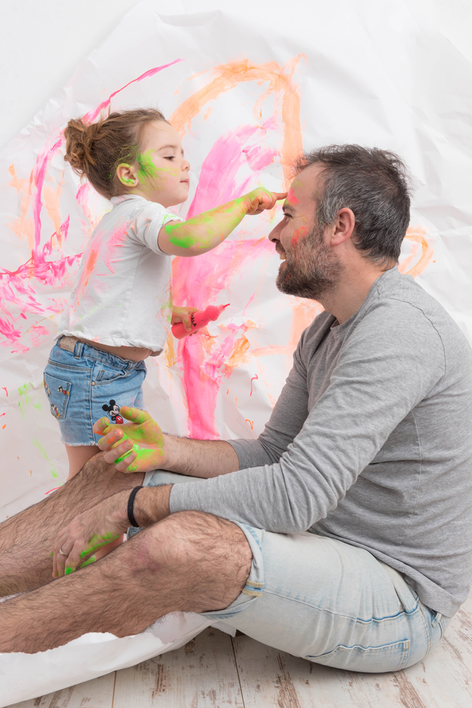 helena-molinos-fotografia-smash-painting-padre