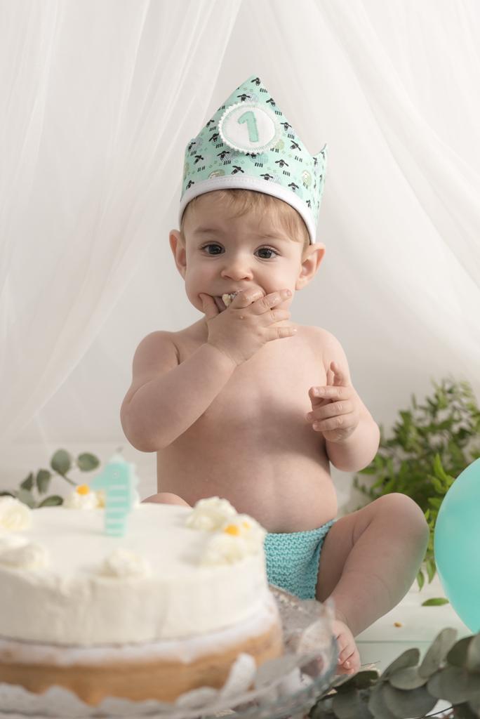 helena-molinos-fotografia-tarta