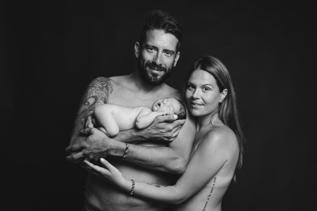 helena-molinos-fotografo-familia