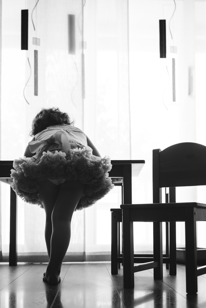 helena-molinos-fotografo-infantil-domicilio-ballet