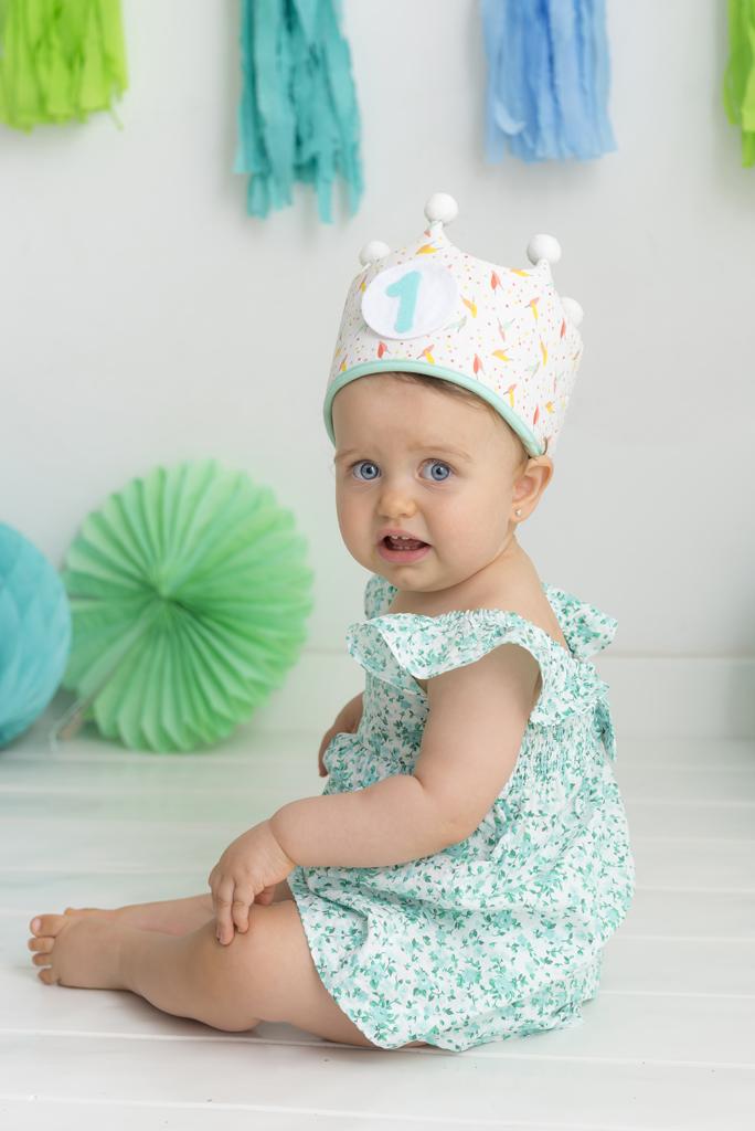 helena-molinos-gala-bebe